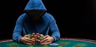 4 Bí quyết chơi Poker giỏi biến bạn thành cao thủ nhanh chóng